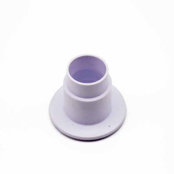 Europe style for Custom Sheet Metal Fabrication – High Quality Plastic Part Plastic Cap – Mould
