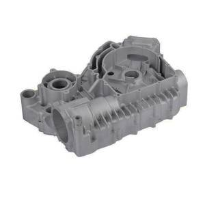 Factory Supply Construction Bracket Fitting -
