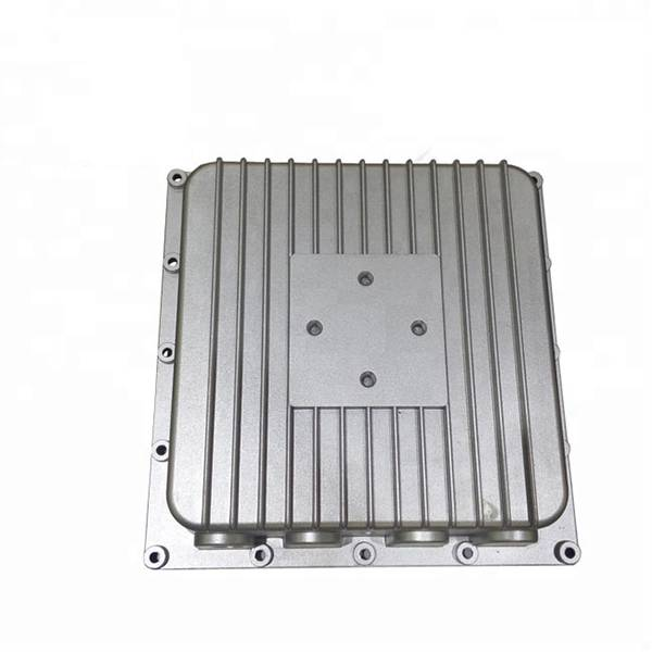 Factory wholesale Automotive Parts -