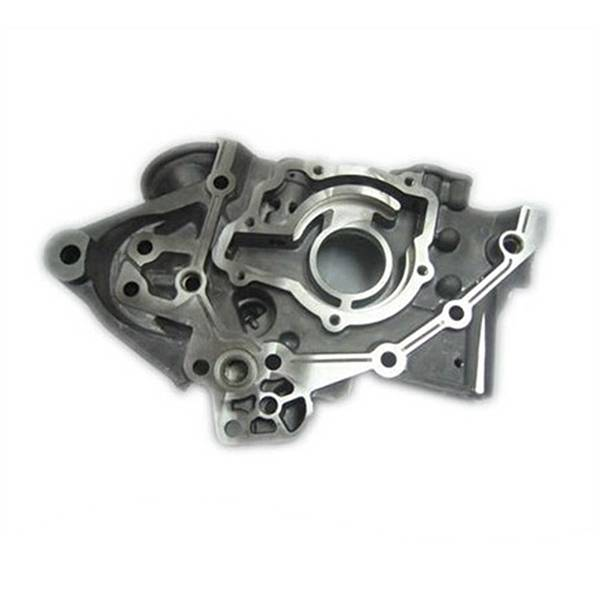 Factory Price For Plastic Optic -