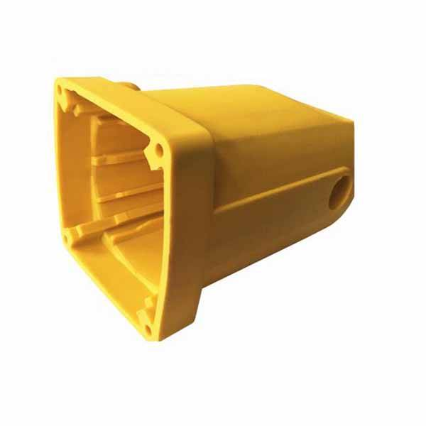 Plastic Tool Accessories Plastic Molded Part Featured Image