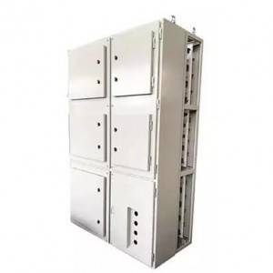 100% Original Aluminum Plate Part -