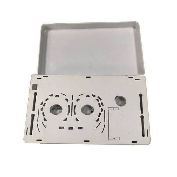 Chinese Professional Laser Cutting -