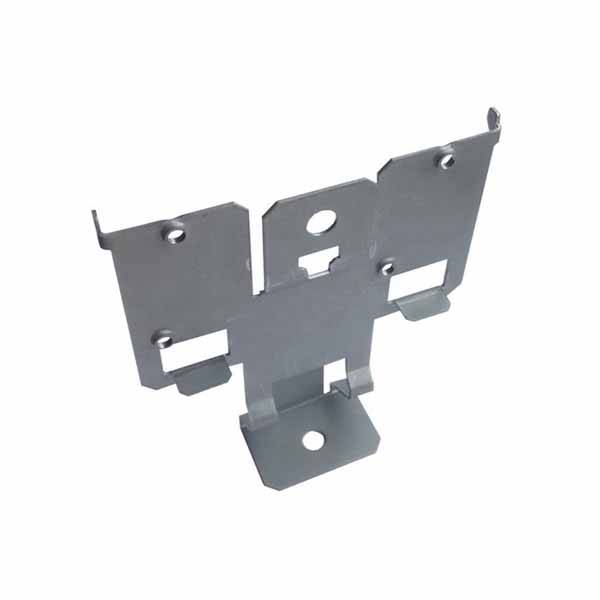 Online Exporter Plastic Unscrewing Mould -