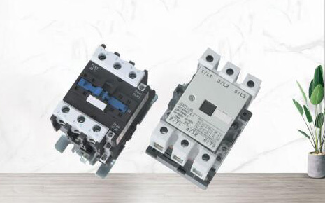 Protection circuit breakers (molded case circuit breakers)