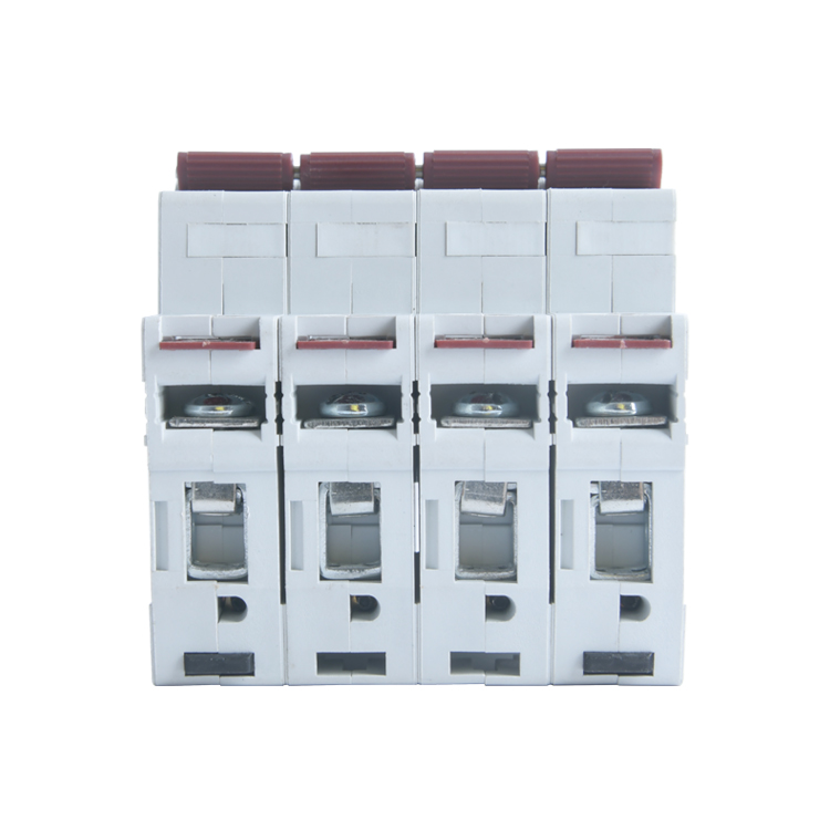 adjustable circuit breaker