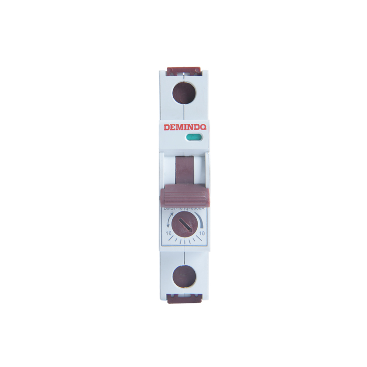 Best-Selling Automotive Circuit Breaker -