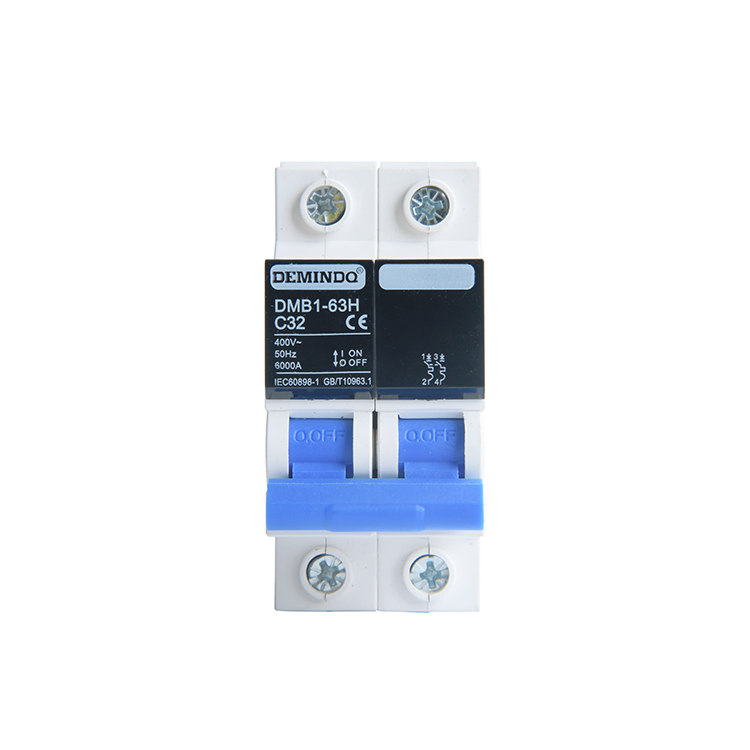 Personlized Products Circuit Breaker Mccb -