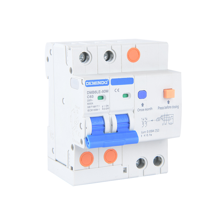circuit breaker in pakistan miniature circuit breaker lockout mbc circuit breaker