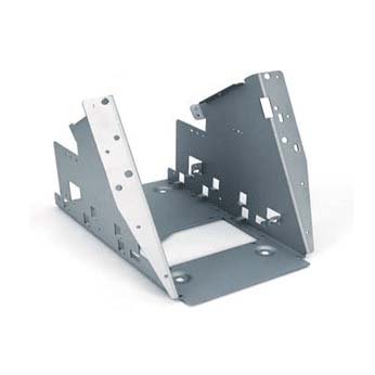 OEM China Spring Block -