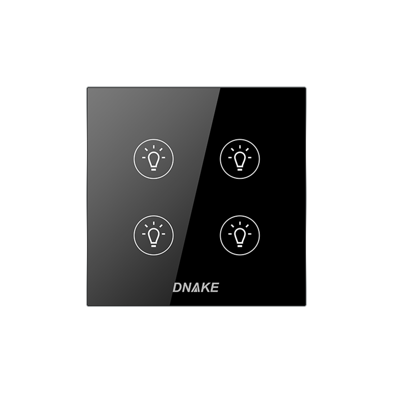 China wholesale Smart Home Automation -