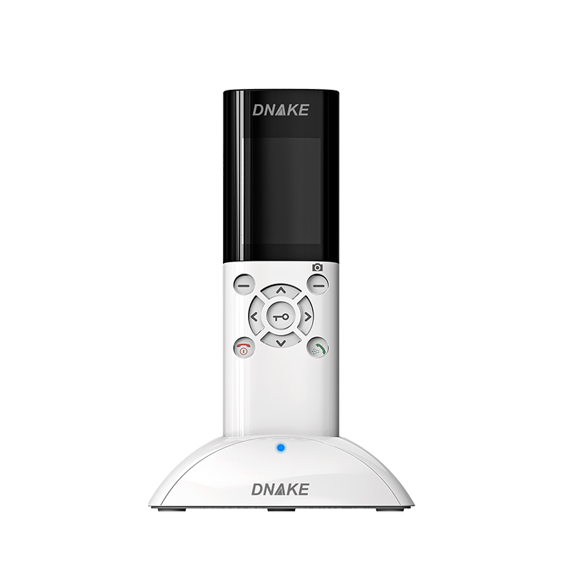 Professional China Video Doorbell Wireless Wifi -