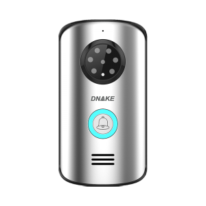 One of Hottest for Door Access Control -