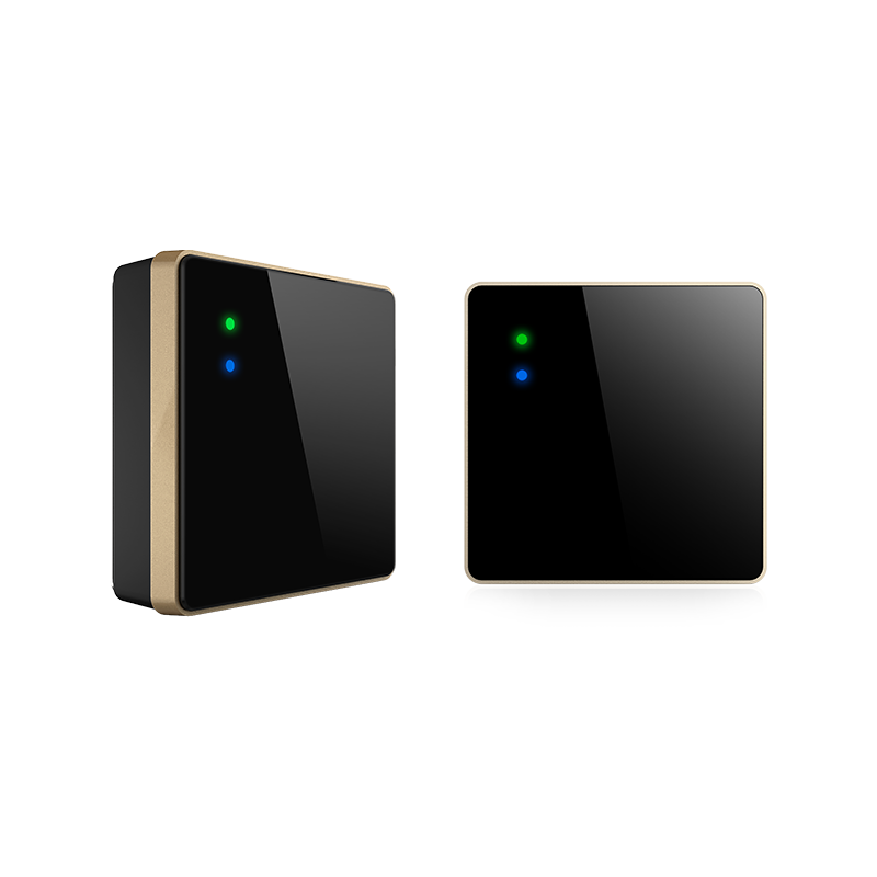 Good Quality Home Automation -