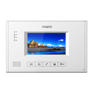 Good User Reputation for Access Control Systems -