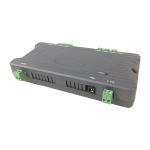 IP System Isolator