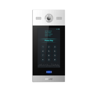 Best Price for Smart Home Building Intercom Monitoring -