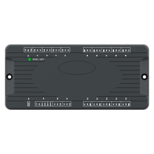 OEM China Sip Tcp/Ip Video Intercom -