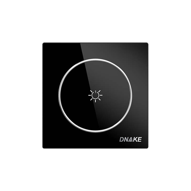 High Quality Zigbee Home Automation -