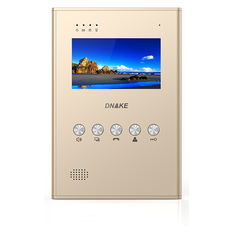 Best-Selling Management Center -