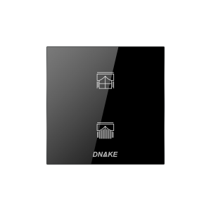 Professional Design Access Control Panel -