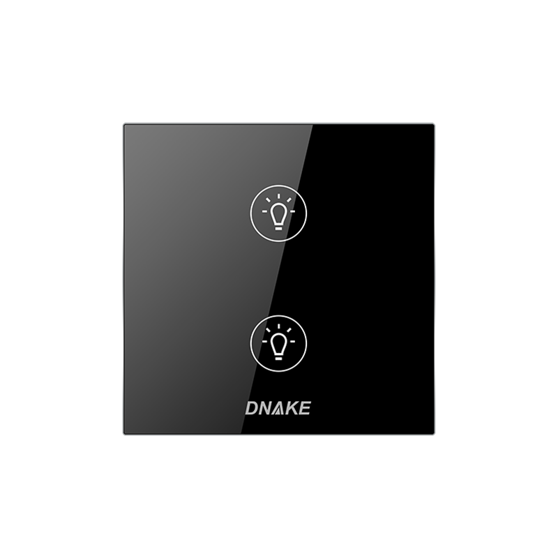 OEM/ODM China Wall Panel -