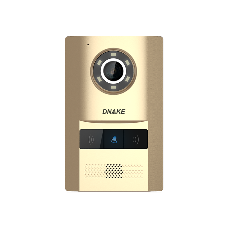 2019 New Style Home Control -
