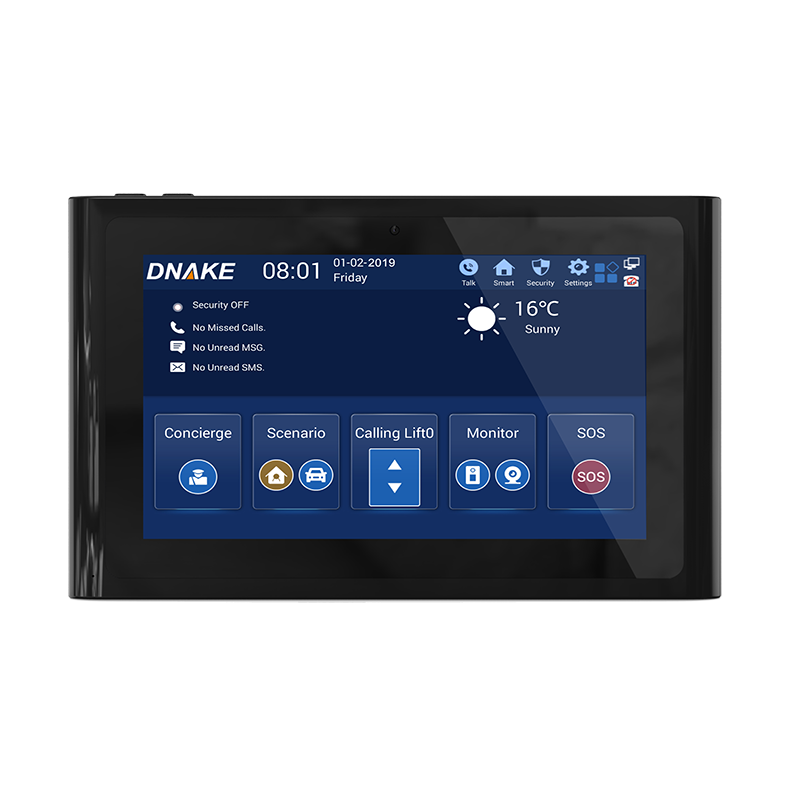 Best Price on Public Security -
