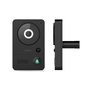 Chinese wholesale Video Door Intercom -
