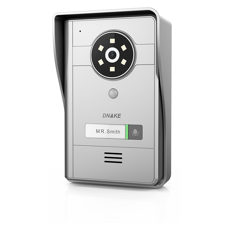 Super Lowest Price Smart Wifi Video Doorbell -