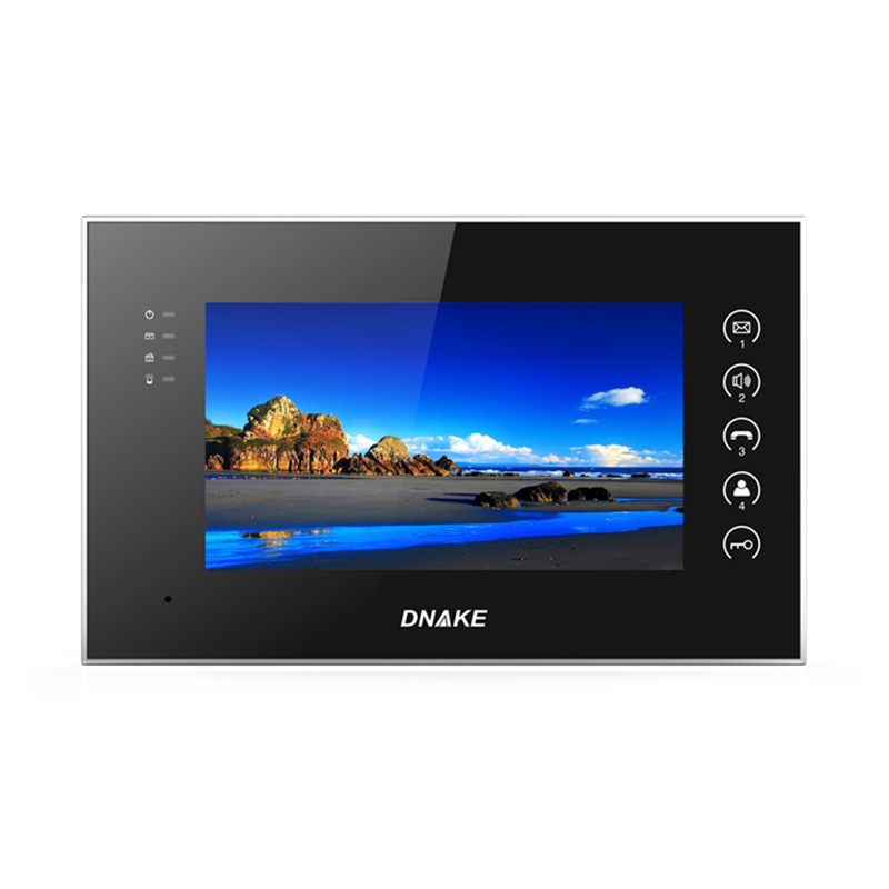 Special Design for Light Control -