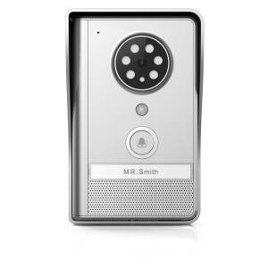 Factory made hot-sale Smart Home Automation -