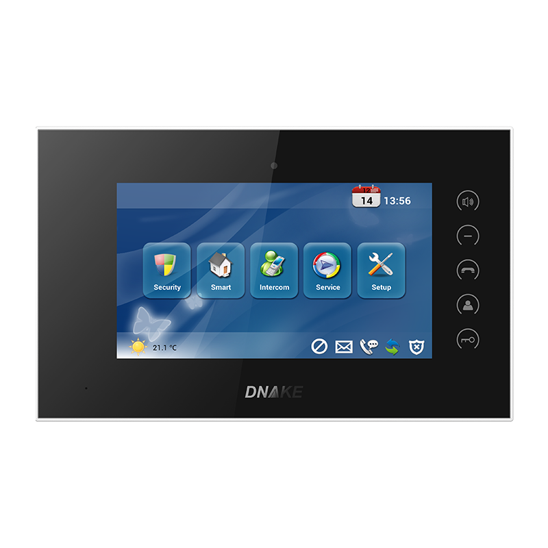Wholesale Video Door Phone Android -