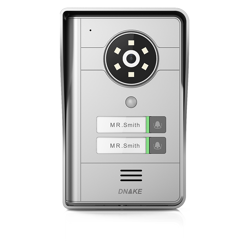 Wholesale Best Doorbell -