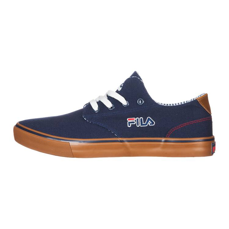OEM manufacturer New Skateboard Shoes - Article Number K119102413 -DOING