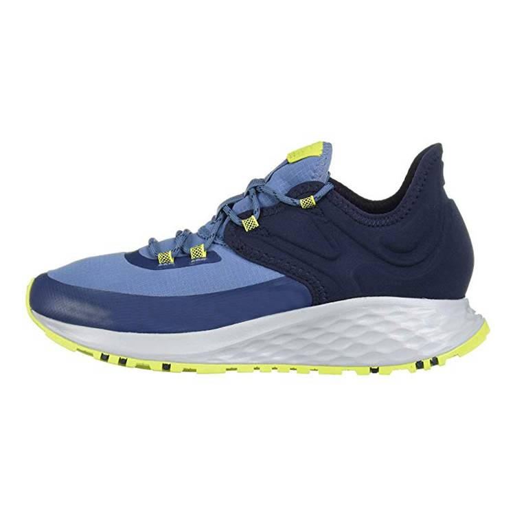 2019 High quality Best Sports Shoes - Article Number SN19-04 -DOING