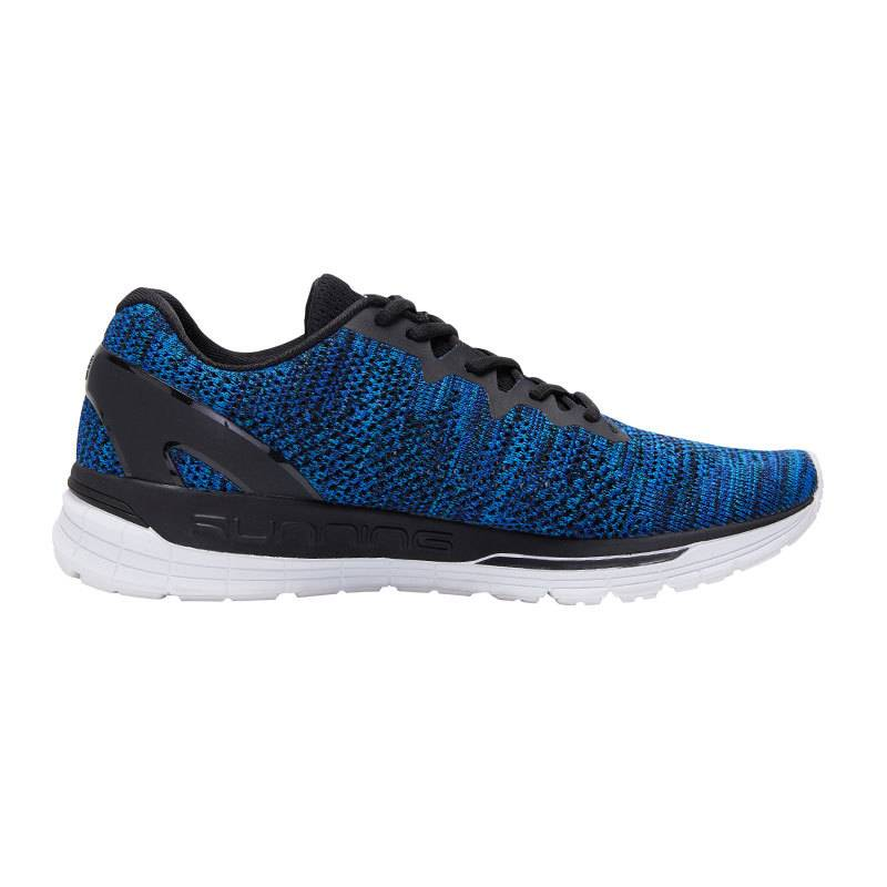 Manufacturer of Neutral Running Shoes - Article Number 119102311 -DOING