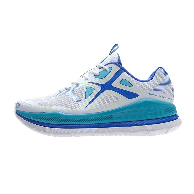 New Fashion Design for Stylish Running Shoes - Article Number 119102312 -DOING