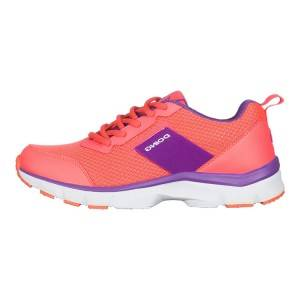 Top Suppliers Kids Running Shoes - Article Number 117208-01545 -DOING