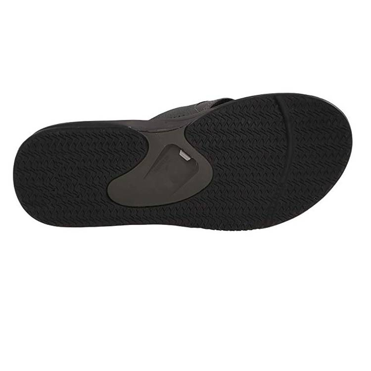 Top Suppliers Childrens Slippers - Article Number SL11910249 -DOING
