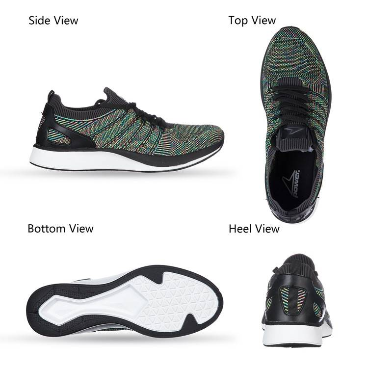 2019 Good Quality Kids Sports Shoes - Article Number 11910239 -DOING