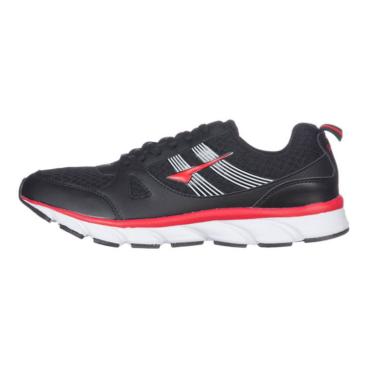 Factory source Winter Running Shoes - Article Number 11910238 -DOING