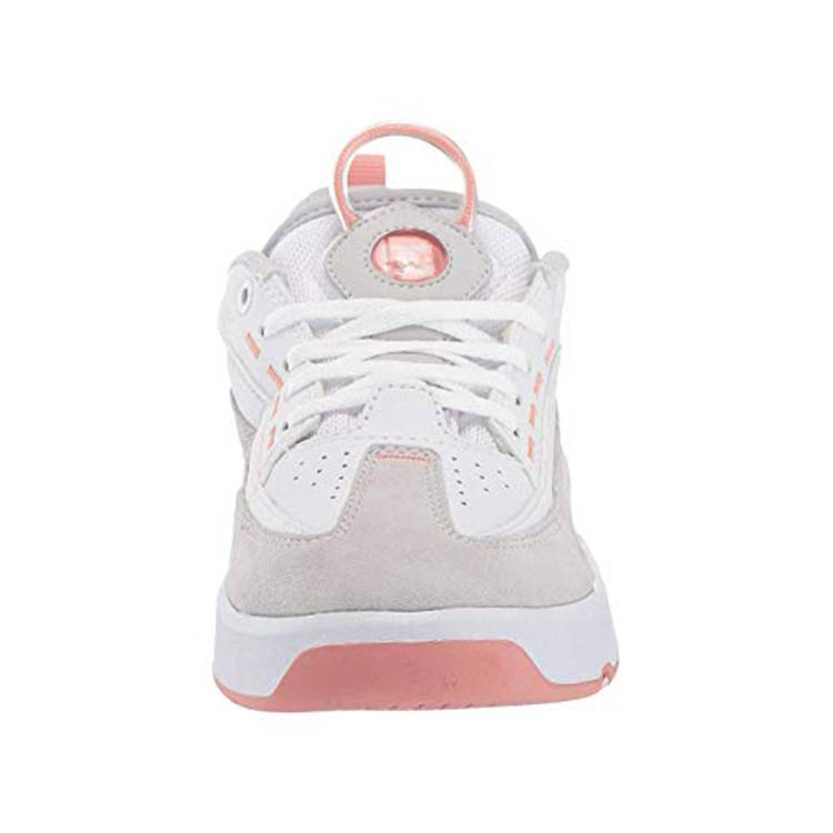 OEM Supply Safety Jogger Shoes - Article Number SN19-05 -DOING