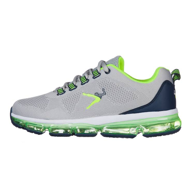 OEM China Minimalist Running Shoes - Article Number 11910237 -DOING
