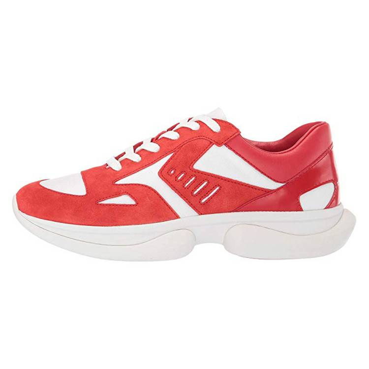 Wholesale Price China Sneakers Shoes - Article Number SN19-03 -DOING