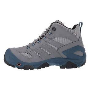 OEM/ODM Supplier Sports Shoes - Article Number A191006 -DOING