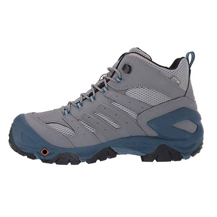 Leading Manufacturer for Boys Outdoor Shoes - Article Number A191006 -DOING