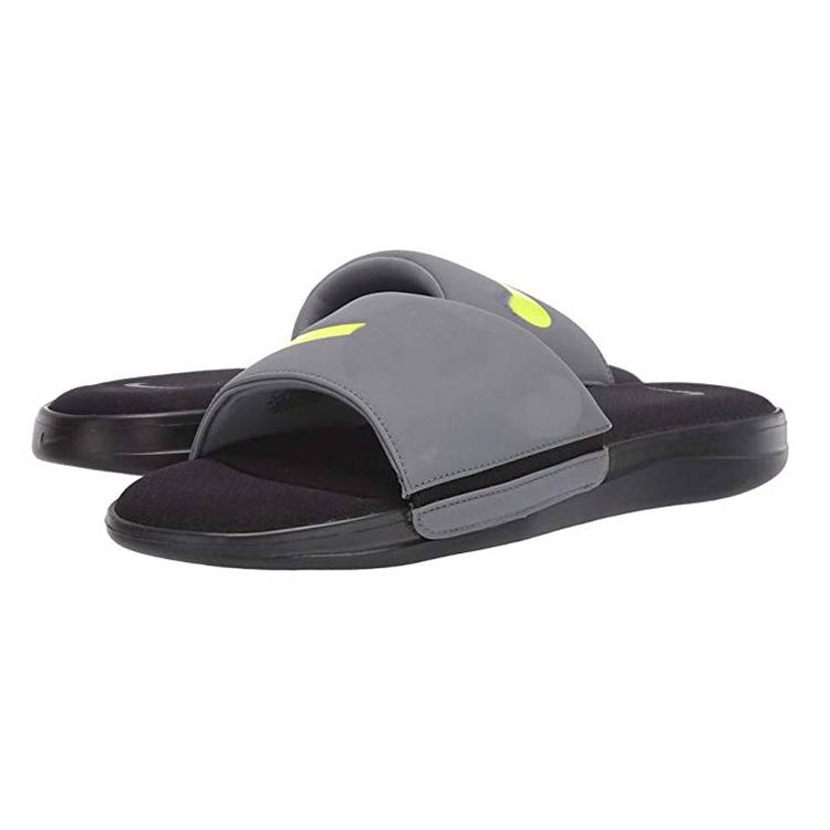 Wholesale Dealers of Ladies Sandal – Article Number D11910248 -DOING
