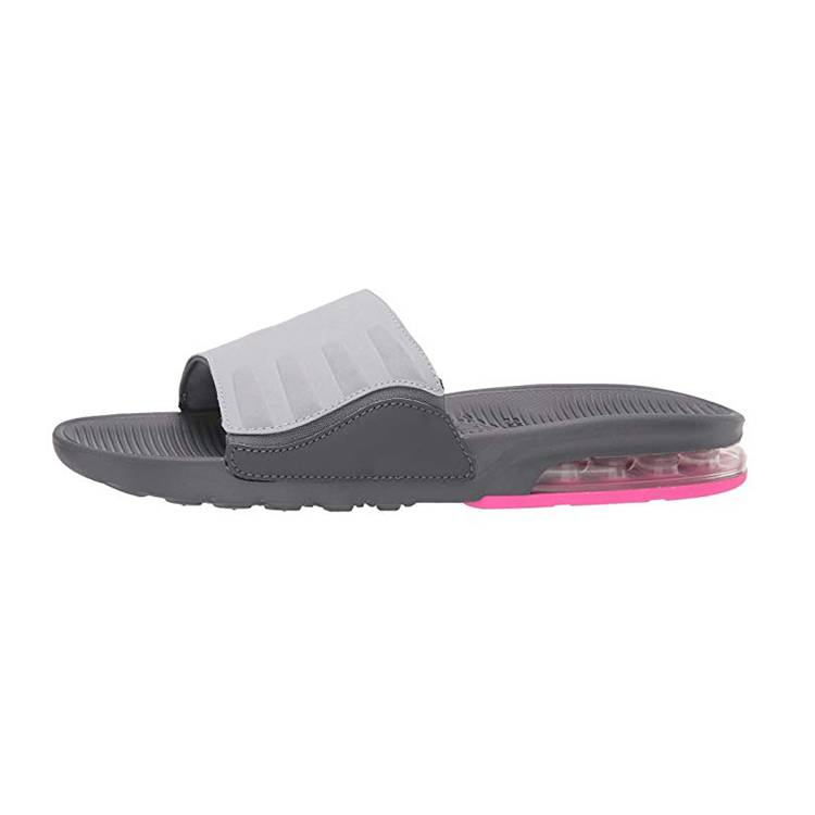 Free sample for Childrens Sandals - Article Number D11910246 -DOING