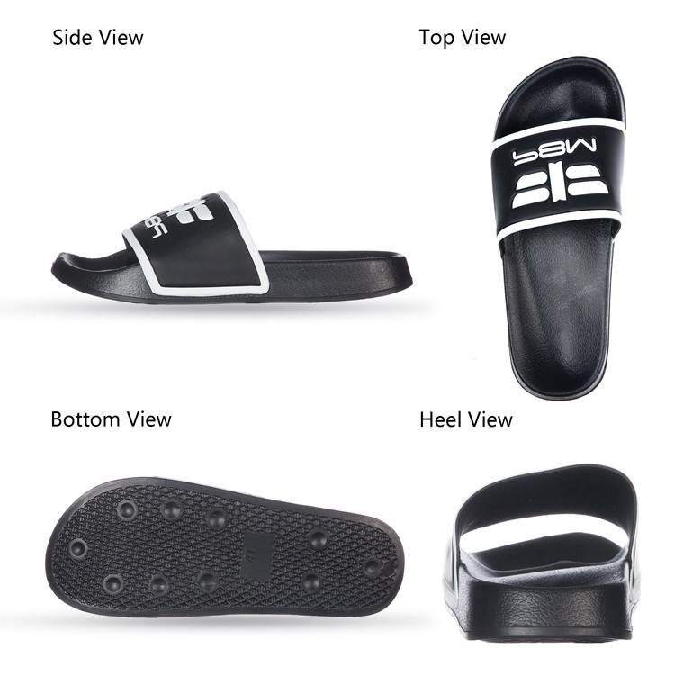 OEM China Sport Sandals - Article Number CLASS -DOING